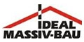 Ideal-Massiv-Bau GmbH