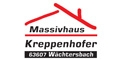 Massivhaus Kreppenhofer GmbH & Co. KG