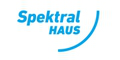 Spektral Haus GmbH / Nord Ost