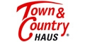 CK Fertig- und Massivbau - Town & Country-Lizenzpartner