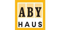 ABY Haus Logo