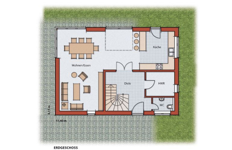 cubus compact