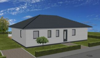 bungalow-mv-108-3d.jpg