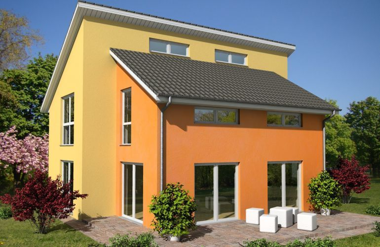 Optimal Energiehaus GmbH&Co.KG