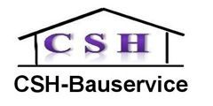 CSH-Bauservice