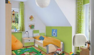 flair113-kinderzimmer-trend.jpg