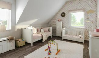 flair125-kinderzimmer-elegance.jpg