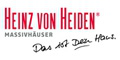 Firmenlogo von Ingrid M. Herrmann | HvH Kooperationspartner