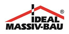 Ideal-Massiv-Bau GmbH Logo