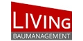 Living Baumanagement