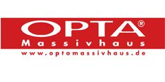 OPTA Massivhaus OPTA Marketing GmbH