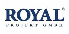 ROYAL PROJEKT GmbH