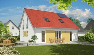 town-country-haus-mitwachshaus-flair-148-trend.jpg