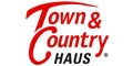 Town & Country Haus